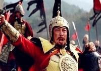 出身貧寒的他,殺掉了六位皇帝后,自己當上了帝王