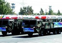 """如果伊朗採用""""飽和式""""的攻擊方式,你覺得能擊沉美國的航母戰鬥群嗎?為什麼?"""