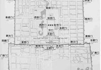 漲知識了,北京不為人知的10大祕密,你知道幾個?