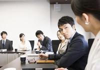 職場上,就算天崩地裂都不能和同事說哪些話?
