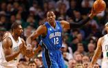 NBA近10年十大背身單打之王,科比第一有爭議?