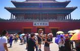 北京必去的三大收費景點,這點門票錢你覺得值嗎?