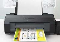 """打印機維修:第十章:實戰案例:""""打印機有時打印有時停止"""""""
