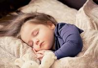 影響孩子一生的分床睡,超過這個年齡就晚了,父母要牢記!