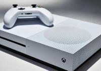 2019新款Xbox One將於5月發佈,取消光驅換來更親民售價