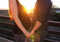結婚9年的女人告訴你:婚姻中少做這4件事,不然可能要離婚!