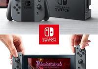 《血咒之城》再無Wii U版