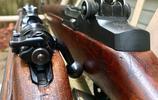 輕武器欣賞,歲月滄桑老步槍,越看越有味道