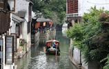 中國百強縣:崑山