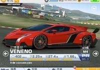 蘋果賽車遊戲《真實賽車3》,快速解鎖所有賽車的辦法曝光