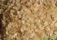 現在皁角米多少錢一斤?皁角米的功效作用與禁忌