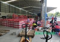 水果批發市場的水果是直接去水果生產基地採購的嗎?