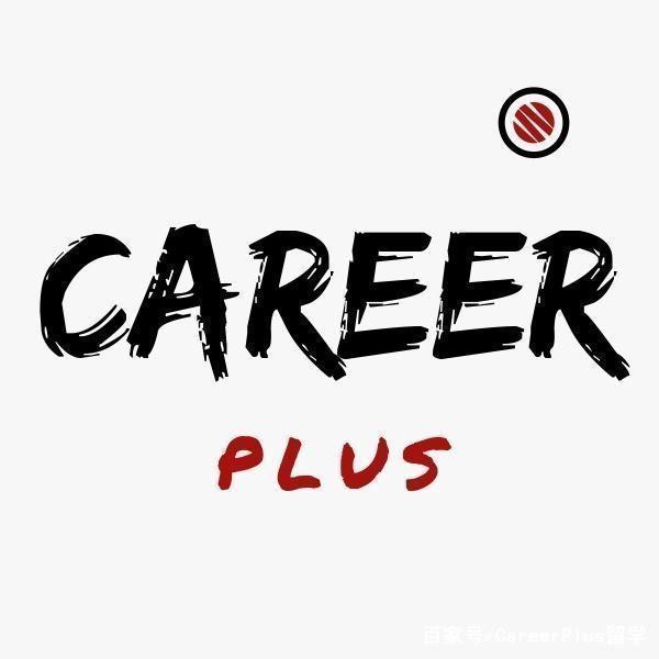 CareerPlus留學-斯坦福大學商學院