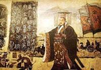 秦始皇北伐匈奴的選擇是否正確?歷史證明秦朝因此葬送了一個王朝