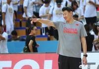 男籃世界盃在即,20名球員趕赴北京集訓,你認為最終的12人名單會是怎樣?你怎麼看?