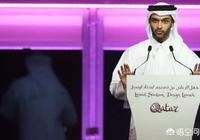 想在2022年去卡塔爾看一場世界盃比賽,大概預算得多少錢包括簽證什麼的?