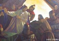 皇帝看雜技,突然痛哭失聲:朕富有天下,卻還不如他們!