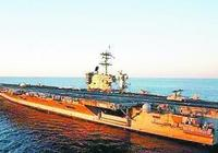 朝鮮半島最新局勢 美國辦朝鮮半島吹風會要求全體參議員白宮集合