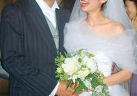 劉青雲與郭藹明結婚21年有共識不生子,直言她是我人生最好的禮物