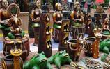圖集:在牙買加尼哥瑞爾撒歡