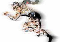 北馬綠色領跑者金風科技提醒您注意北京馬拉松期間出行安排