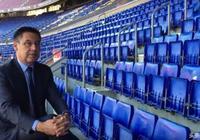 巴託梅烏:梅西新約已生效 今夏引援費爾南德斯背鍋