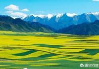 儒家的世界觀是什麼?