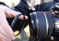 照相機的攝像功能能取代攝像機嗎?