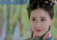 皇帝臨終叫來皇后交待後事,沒成想新皇繼位後說:讓皇后殉葬!