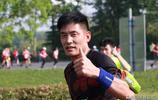 【圖片集錦】  2019生態大圩國際半程馬拉松精彩瞬間回顧
