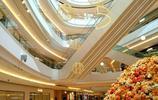 圖蟲攝影:上海萬象城