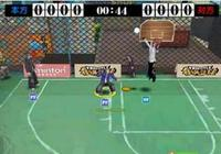 街頭籃球手遊籃板球攻略技巧講解 籃板球怎麼搶