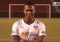 官方:瓦倫西亞加盟厄甲基多大學隊