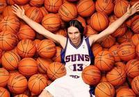 經典回顧 | 7秒或更少的快打旋風!是他們拯救了整個NBA!