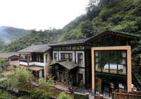 千島湖美客愛途民宿,享受清泉山居之美,品讀禪意生活之道