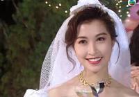 劉青雲郭藹明二十年前的糖,感覺在看偶像劇 !