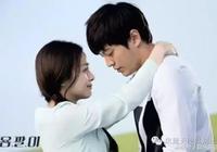 虎頭蛇尾的6部韓劇,這幾部成功上榜!