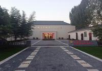 共築中國夢 擔當新作為 奮力譜寫新時代美好幸福老城建設新篇章
