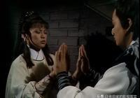 閒聊83版射鵰英雄傳(三十二)--陪郭靖黃蓉一起來吃瓜