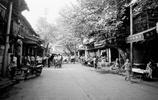 城市的記憶:景德鎮老照片,看看瓷都過去的模樣