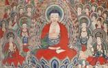 大同華嚴寺壁畫