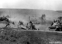 德國能輕鬆動員上千萬兵力,為何進攻蘇聯只出動了400萬?