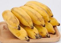 空腹吃芭蕉好不好 空腹吃芭蕉有什麼危害