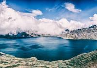 大美新疆,眾多景點各具特色,風景煞是迷人