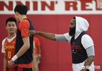 中國男籃將在夏季聯賽面對熱火、國王、黃蜂和雄鹿,中國男籃會打的怎麼樣?