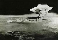 被原子彈阻止的戰爭:盟軍600萬兵力,對抗日本3500萬全國總動員