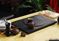 16首茶韻古箏,喝茶時聽的古箏名曲,先來一段合集!