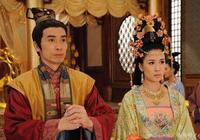 最牛的駙馬,娶了兩個公主,穿越小說才會有的故事
