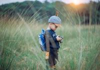 """這五件事,父母越""""狠心"""",孩子越優秀,可很少有父母願意那麼做"""