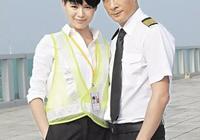为什么在TVB的一线演员到内地拍戏大多都不温不火?